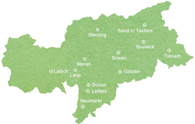 Südtirolkarte_Weltladen_de