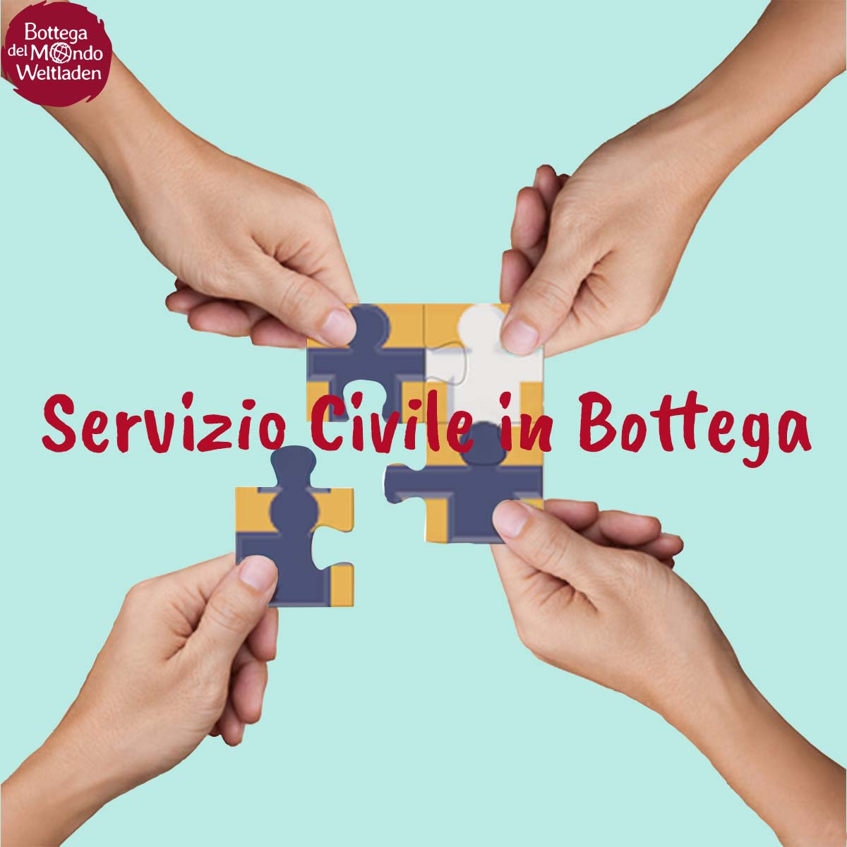 post-servizio-civile