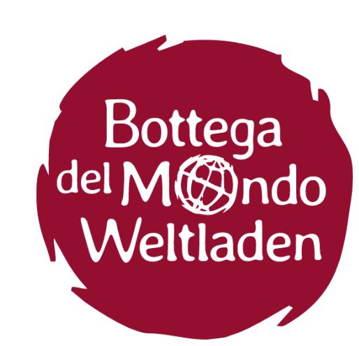 WL Logo Sticky Header
